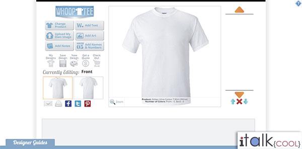 lowest discount famous designer brand structural disablities Top 10 Website To Design Your Custom Tshirts Online - ItalkCool