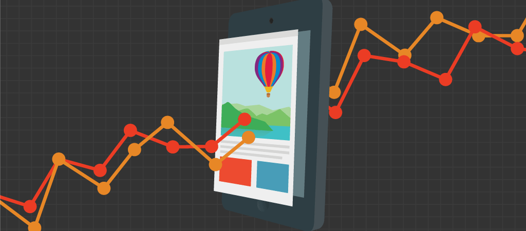 Why Mobile SEO is a must in 2019?