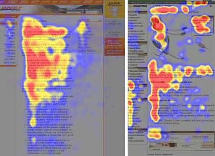 heat-map-website