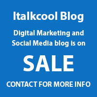 blog on sale digital marketing blog