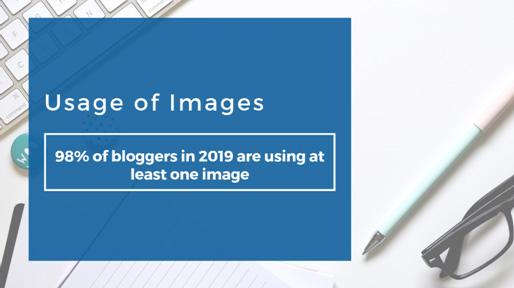 visual content strategies