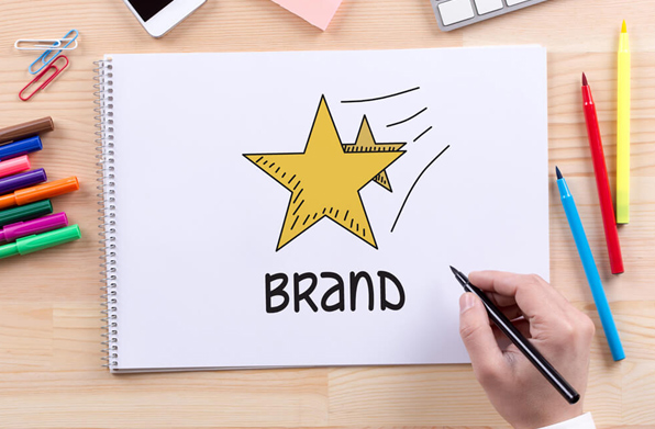 How to Create a Powerful Brand Identity Strategy